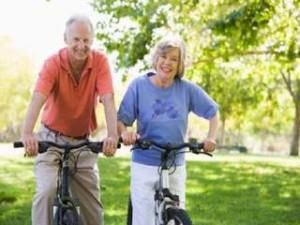 seniors_on_bikes_20120209163517_320_240[1]
