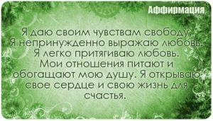 4-pxyyuv_d0