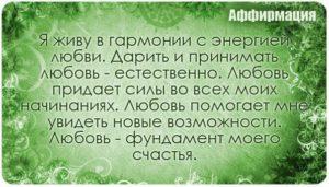 89d0e3bf8dc26da4d953c940f300a099