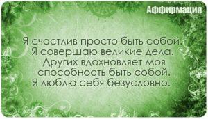 dfa24e360356e5e7e63718891f8e4aa2