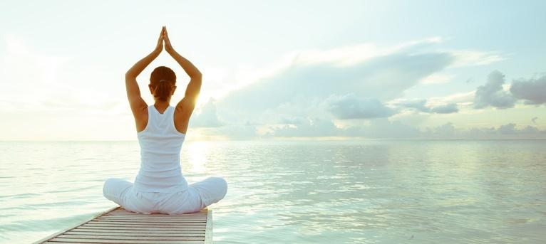 ioga-i-ochishenie-organizma