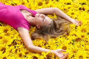 fleurs-bonheur