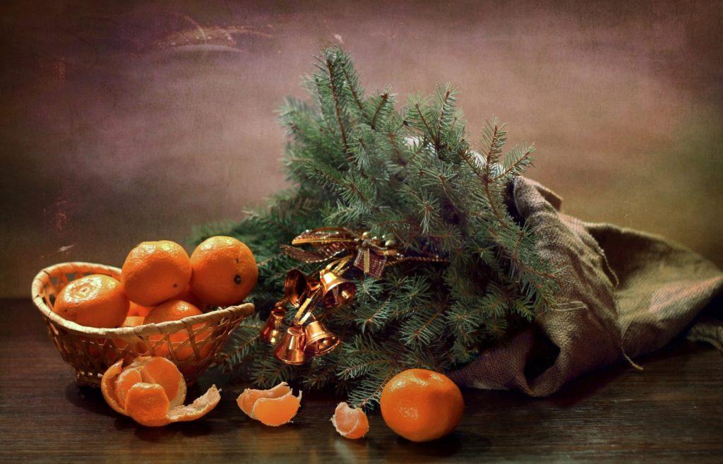 el-vetki-mandariny