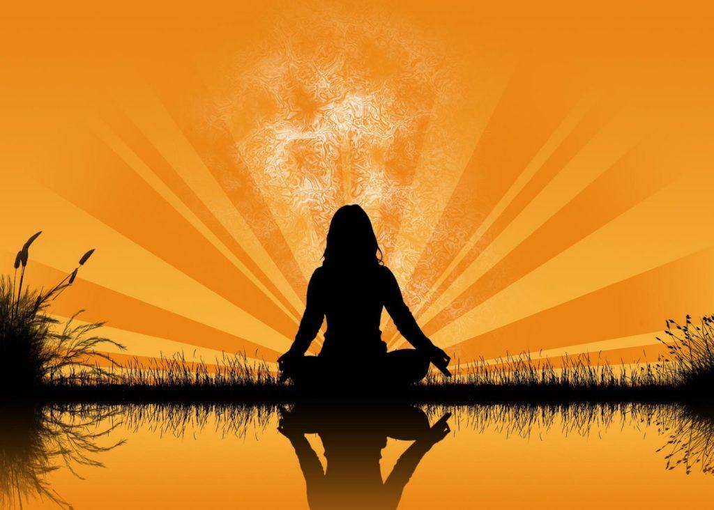 meditaciq-chakra-meditaciq